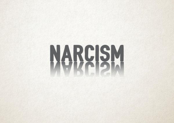 narcisism
